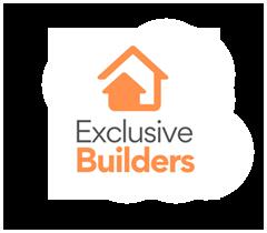 Exclusive Builders
